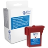 Elite Image Remanufactured Ink Cartridge - Alternative for Pitney Bowes (PB5700) - Red - Inkjet - 1 Each