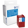 Elite Image Remanufactured Ink Cartridge - Alternative for Pitney Bowes (PBP700) - Red - Inkjet - 3000 Page - 1 Each
