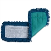 Genuine Joe Micro Fiber Dust Mop - MicroFiber