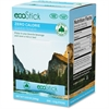 ecoStick Aspartame Sweetener Packets - Packet - Artificial Sweetener - 200/Box