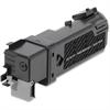 Elite Image Remanufactured Toner Cartridge - Alternative for Dell - Black - Laser - 2500 Page - 1 / Each