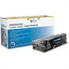 Elite Image Remanufactured Toner Cartridge - Alternative for Dell - Black - Laser - 10000 Page - 1 / Each