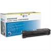 Elite Image Remanufactured Toner Cartridge - Alternative for Dell - Black - Laser - 1500 Page - 1 / Each