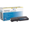 Elite Image Remanufactured Toner Cartridge - Alternative for Dell - Black - Laser - 11000 Page - 1 / Each
