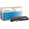 Elite Image Remanufactured Toner Cartridge - Alternative for Dell - Yellow - Laser - 9000 Page - 1 / Each