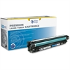 Elite Image Remanufactured Toner Cartridge - Alternative for HP - Black - Laser - 13500 Page - 1 / Each