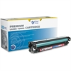Elite Image Remanufactured Toner Cartridge - Magenta - Laser - 1 / Each