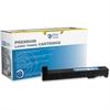 Elite Image Remanufactured Toner Cartridge - Cyan - Laser - 32000 Page - 1 / Each