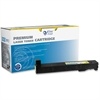 Elite Image Remanufactured Toner Cartridge - Yellow - Laser - 32000 Page - 1 / Each