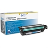 Elite Image Remanufactured Toner Cartridge - Black - Laser - High Yield - 20500 Page - 1 / Each