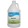 RMC Break Thru All Purpose Cleaner - Concentrate Liquid Solution - 0.50 gal (64.25 fl oz) - 4 / Carton