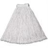 Rubbermaid Commercial Economy Cotton Mop - Cotton