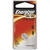 Energizer 390/389 Watch/Electronic Battery - 389 - Silver Oxide - 1.5 V DC - 72 / Carton