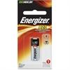 Energizer A23 Electronic 12V Alkaline Battery - A23 - Alkaline - 12 V DC - 72 / Carton