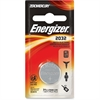 Energizer 2032 3V Watch/Electronic Battery - CR2032 - Lithium (Li) - 3 V DC - 72 / Carton