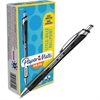 Paper Mate InkJoy 550 RT Pens - 0.7 mm Point Size - Black - 1 Pack