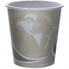 Eco-Products Evolution World PCF Hot Cups - 10 oz - 500 / Carton - Multi - Fiber - Hot Drink