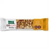 Kashi GOLEAN Pecan Baklava Plant-power Bar - Non-GMO, Individually Wrapped - Pecan Baklava - 8 / Box