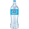 Nestle Purified Bottled Water - 23.67 fl oz - 24 / Carton