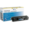 Elite Image Replacement HP 126A Drum Cartridge - 7000 Page Color, 14000 Page Black - 1 Each