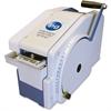 ipg Manual WAT Dispenser - Holds Total 1 Tape(s) - Drip Resistant - Beige