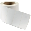 "Avery Multipurpose Label - Permanent Adhesive - 4"" Width x 2"" Length - Rectangle - Direct Thermal - White - 2 / Box"