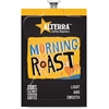 Mars Drinks Alterra Morning Roast Coffee - Compatible with Flavia - Caffeinated - Morning Blend - Light - 100 / Carton