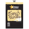 Mars Drinks Alterra French Vanilla Flavored Coffee - Compatible with Flavia - Caffeinated - French Vanilla - Medium - 100 / Carton