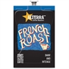 Mars Drinks Alterra French Roast Coffee - Compatible with Flavia - Caffeinated - French Roast - Dark - 100 / Carton