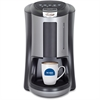 Flavia Creation 200 Brewer - 1600 W - 2.92 quart - Black