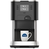 Flavia Creation 500 Brewer - 3.17 quart - Black