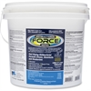 """2XL Antibacterial Force Wipes Dispensing Bucket - 6"""" x 8"""" - White - Anti-bacterial, Hygienic, Disinfectant, Soft, Durable, Non-abrasive, Non-toxic, Non-irritating, Eco-friendly, Disposable - For Toile"""