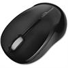 Compucessory Mouse - BlueTrace