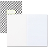 "Blue sky Notebook - 80 Sheets - 5"" x 8"" - 3Pack"