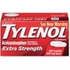 Johnson&Johnson Pain Reliever - For Fever, Headache, Muscular Pain, Arthritis, Toothache, Backache