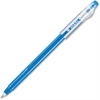 FriXion Gel Pen - Blue Gel-based Ink - 12 / Dozen