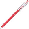 FriXion Gel Pen - Red Gel-based Ink - 12 / Dozen