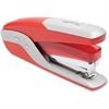 Swingline Desktop Stapler - 210 Staple Capacity - Full Strip