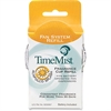 TimeMist Fan System Fragrance Cup Refill - Acapulco Splash - 30 Day - 1 Each - VOC-free
