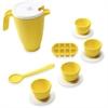 BeginAgain - Lemonade Play Set - Plastic