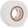 Pacon Mavalus Multipurpose Tape - Removable - 1 Each - White