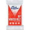 Diamond Crystal Garland Norris Winter Melt - Sodium Chloride - 5°F (-15°C) - 25 lb