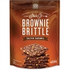 Brownie Brittle Sheila G's Salted Caramel - Resealable Container - Salted Caramel - 5 oz - 1 Bag