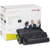Xerox Remanufactured Toner Cartridge Alternative For HP 38A (Q1338A) - Laser - 12000 Page - 1 Each