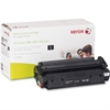 Xerox Remanufactured Toner Cartridge Alternative For HP 15X (C7115X) - Laser - 3500 Page - 1 Each