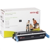 Xerox Remanufactured Toner Cartridge Alternative For HP 641A (C9720A) - Laser - 9000 Page - 1 Each