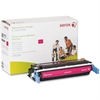 Xerox Remanufactured Toner Cartridge Alternative For HP 641A (C9723A) - Laser - 8000 Page - 1 Each