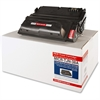 Micromicr MICR Toner Cartridge - Laser - 12000 Page - 1 Each