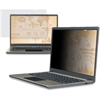 "3M PF15.4W Privacy Filter for Widescreen Laptop 15.4"" - For 15.4""Notebook"