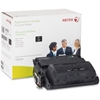 Xerox Remanufactured High Yield Toner Cartridge Alternative For HP 42X (Q5942X) - Laser - 33000 Page - 1 Each